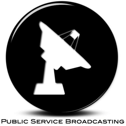 publicservicebroadcasting's avatar