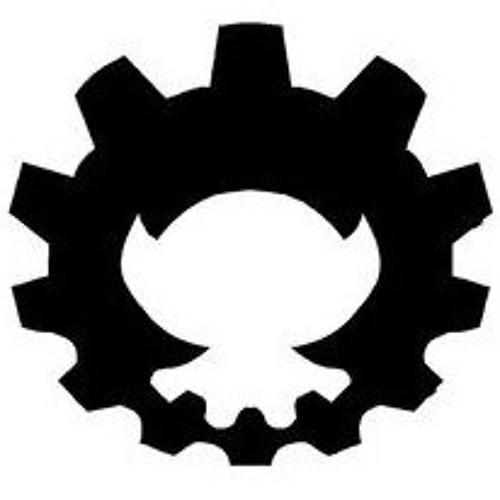 Nitro (a.k.a Nitrodrop)'s avatar