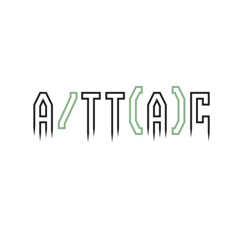 a/tt(a)c's avatar