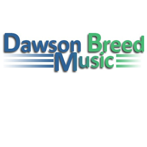 Dawson Breed Music's avatar