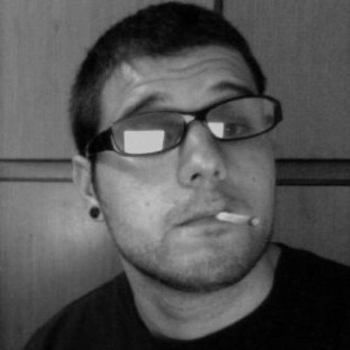 AdrianusB's avatar