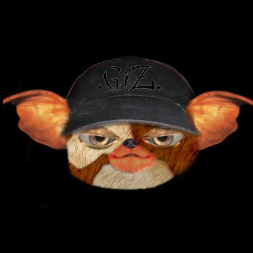 gizlondon's avatar