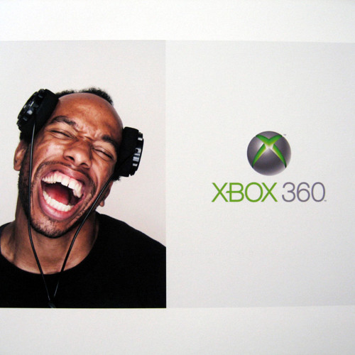 Mr. O's avatar