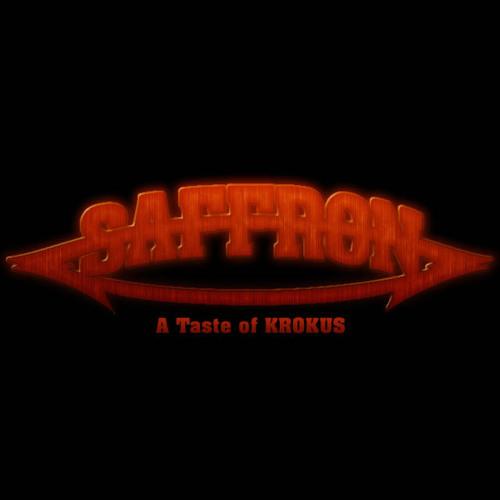 Saffron - ATasteOfKrokus's avatar