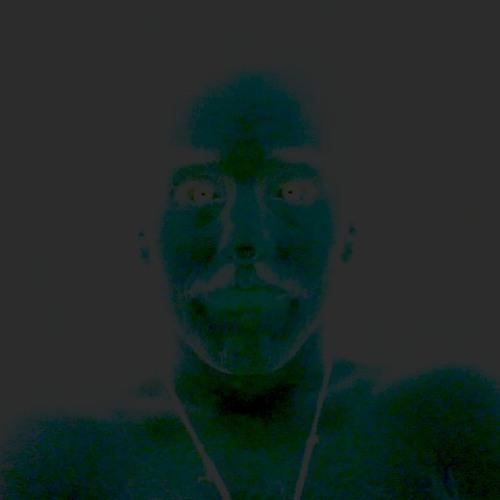arnarchy's avatar