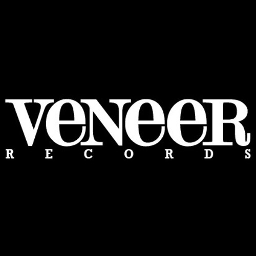 VeneerRecords's avatar