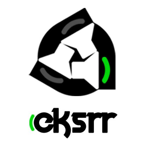 Eksrr's avatar