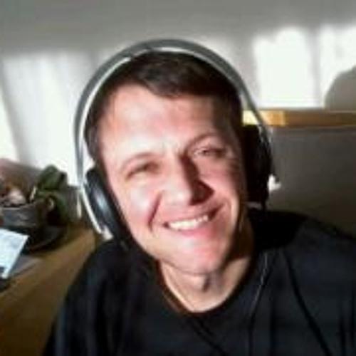 pragnatek's avatar