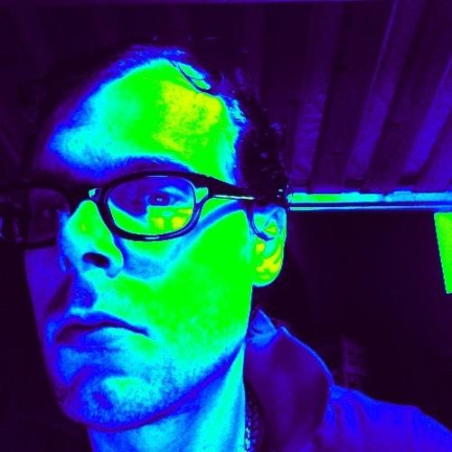 Stef.'s avatar