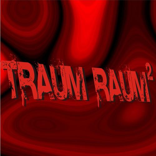 Traum Raum²'s avatar