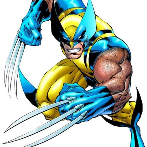 Dmitri Circles's avatar
