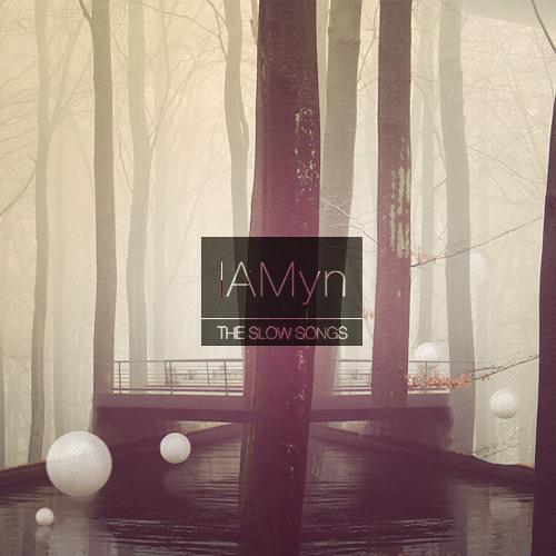 AMyn • The slow songs's avatar