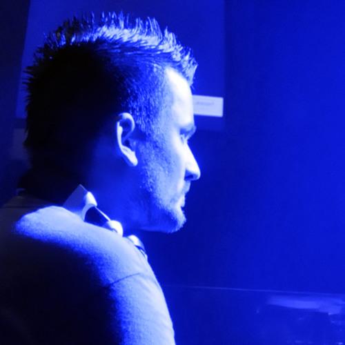 Dj.Elton Cotrin's avatar