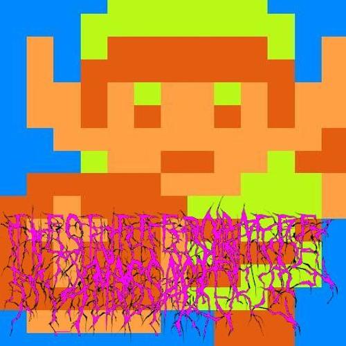 TSGM's avatar