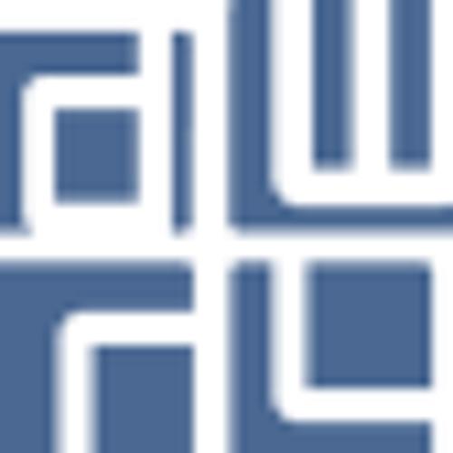 dwrl's avatar