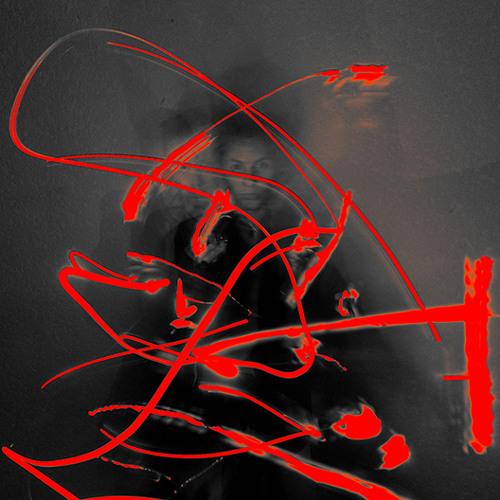 r41v0's avatar