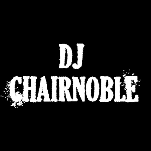 DJChairNoble's avatar