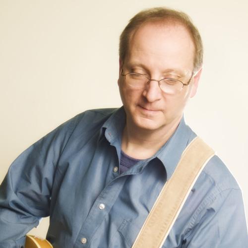 Ken Kipp's avatar