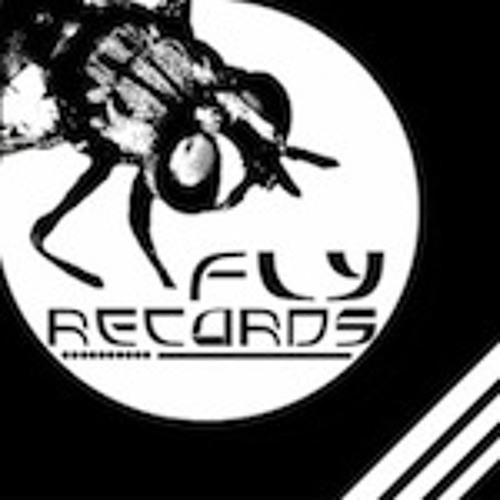 Flyrecords's avatar