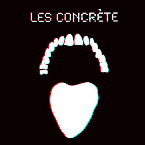 Les Concrète's avatar
