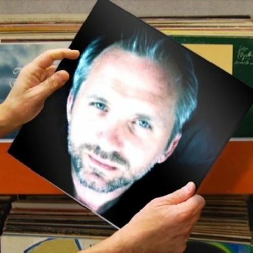 Frode Langhelle's avatar