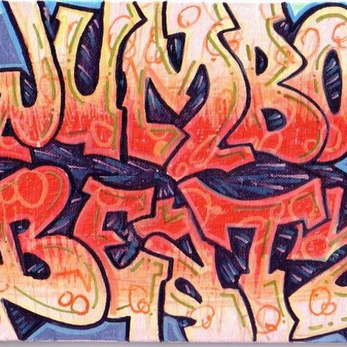 jumbobeatz215's avatar
