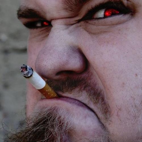 Metal Head Bard's avatar