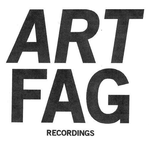Art Fag Recordings's avatar