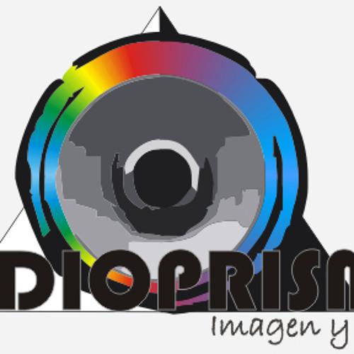 audioprisma's avatar