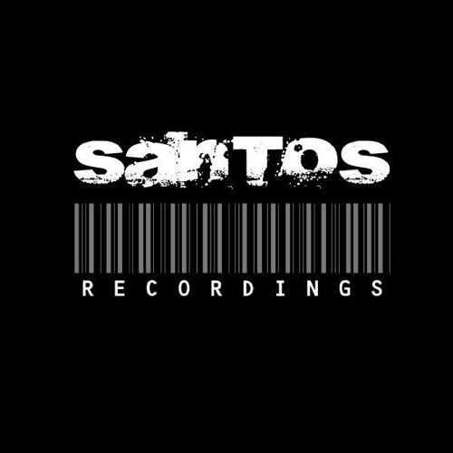santos recordings's avatar