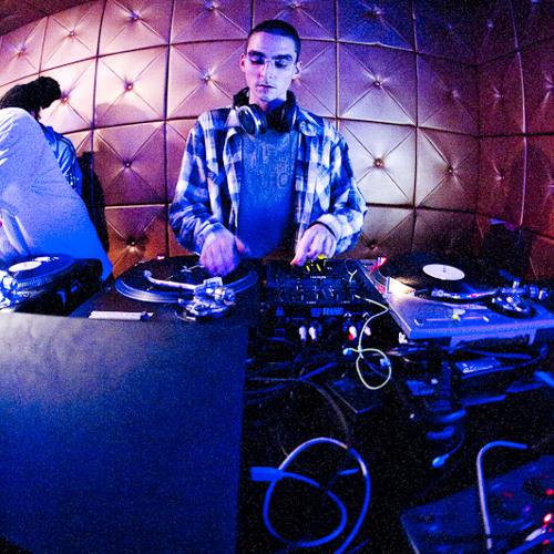Subrigade promo mix 2.0