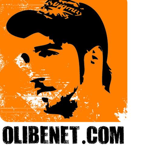 OliBenet's avatar