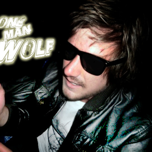 Bruk Out (One Man Wolf Moombahchero Edit)