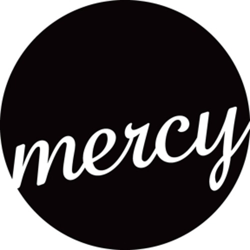 MercyUK's avatar