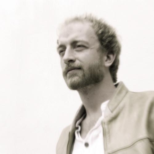 edwilliamsmusic's avatar