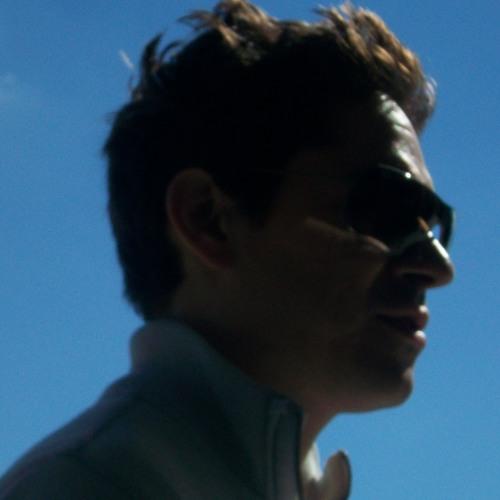 Dan V's avatar