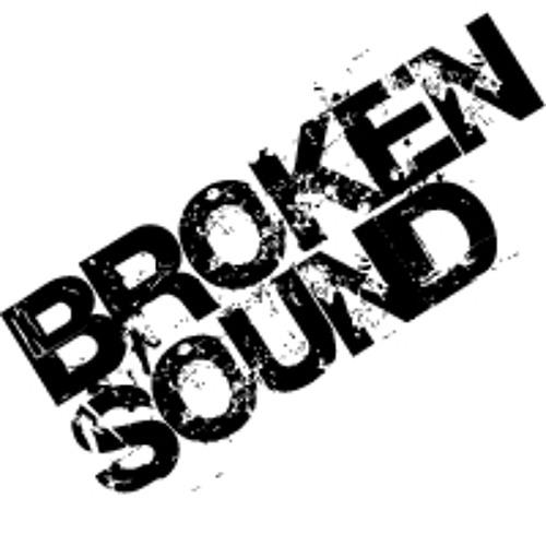 brokensoundmusic's avatar