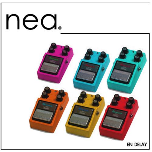 nea ducci's avatar