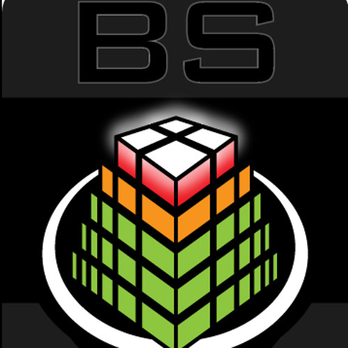 Beta Sound's avatar