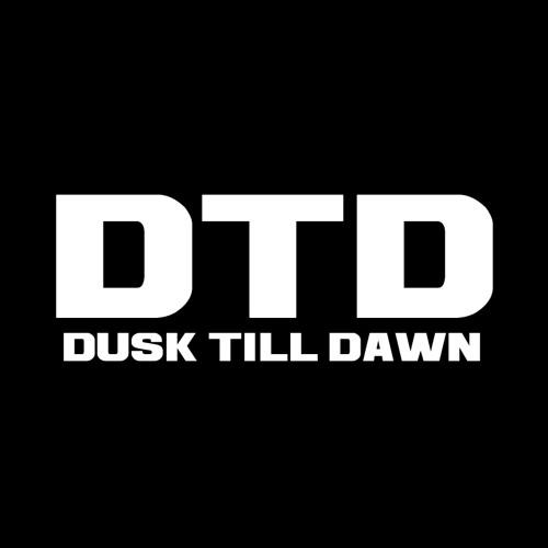 Dusk till Dawn's avatar