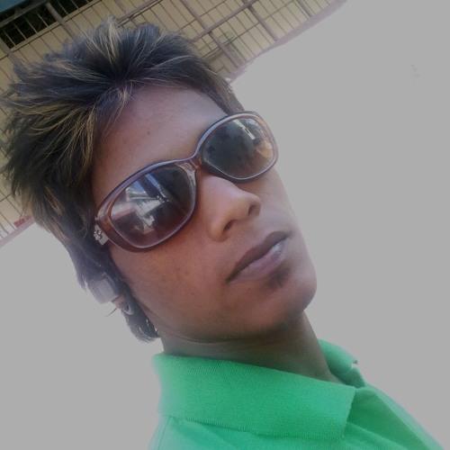 Jazzy B- Mar Gaye Tera Roop Vekh Ke.Mp3