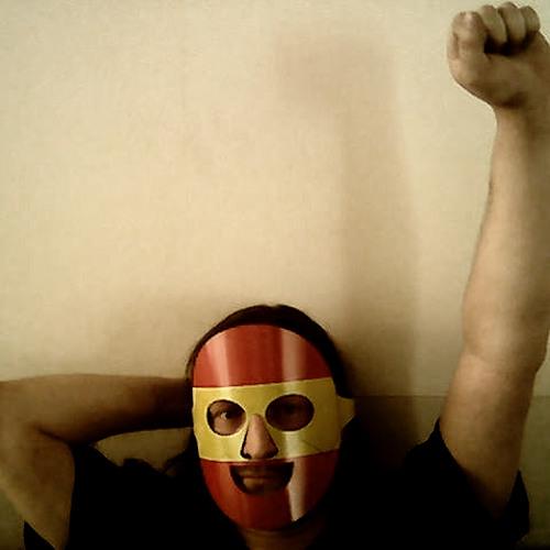 krtech's avatar