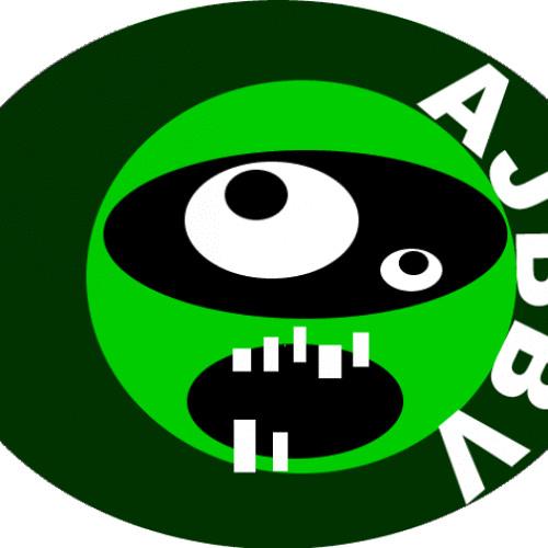 ajbbvmusic's avatar