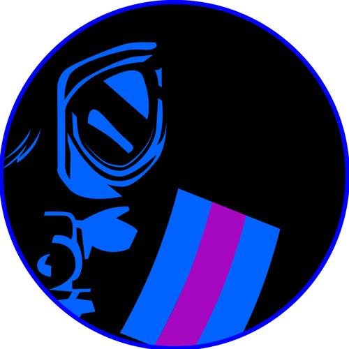 COA PROMO's avatar