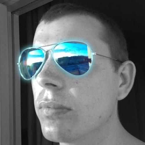 BLU3's avatar
