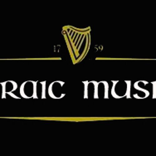 Craic Music's avatar