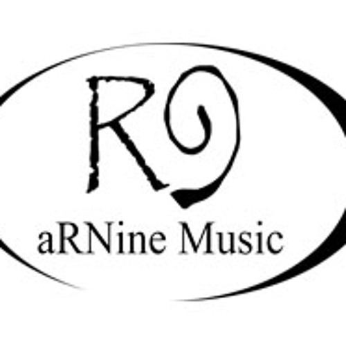 aRNineMusic's avatar