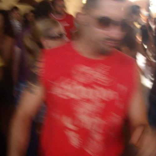 DJ Hookah's avatar