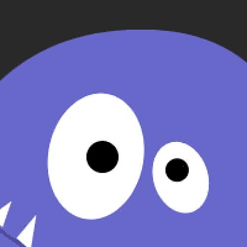 Pop Culture Monster's avatar