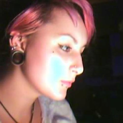 Aleina's avatar